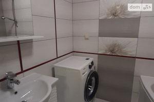 Продається 1-кімнатна квартира 46 кв. м у Луцьку