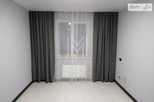 Бавария продажа квартир квартиру на продажу в дубае