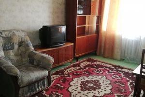Сдается в аренду 2-комнатная квартира 46 кв. м в Мариуполе
