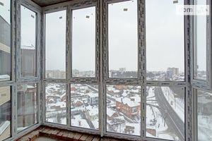 Продается 3-комнатная квартира 93 кв. м в Виннице