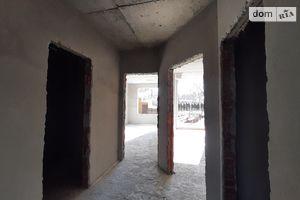 Продается 1-комнатная квартира 40 кв. м в Ивано-Франковске