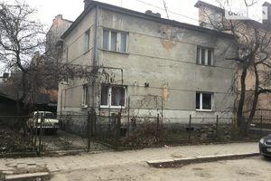 Продается дом на 2 этажа 220.4 кв. м с гаражом