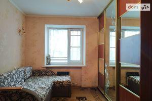 Продается комната 20 кв. м в Виннице
