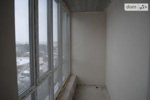 Продається 2-кімнатна квартира 66.01 кв. м у Хмельницькому