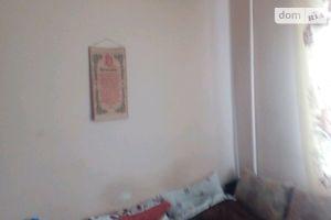 Продается комната 12 кв. м в Тернополе