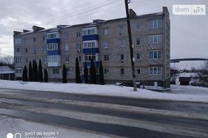 Продается 3-комнатная квартира 64 кв. м в Шаргороде