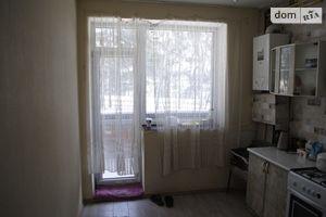 Продається 1-кімнатна квартира 36.4 кв. м у Хмельницькому