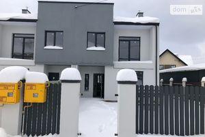 Продається будинок 2 поверховий 126 кв. м з верандою