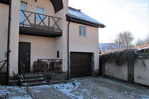Продается дом на 2 этажа 195 кв. м с мансардой