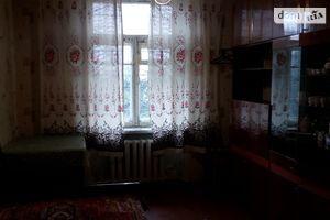 Продается комната 71 кв. м в Запорожье