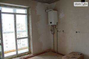 Продается 1-комнатная квартира 43 кв. м в Виннице
