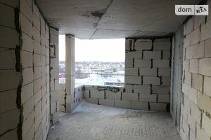 Продается 1-комнатная квартира 37.28 кв. м в Тернополе