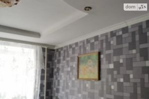 Продається 1-кімнатна квартира 18 кв. м у Хмельницькому