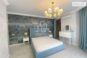 Здається в оренду 2-кімнатна квартира 110 кв. м у Києві