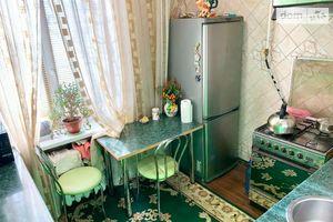 Продается 5-комнатная квартира 98 кв. м в Днепре