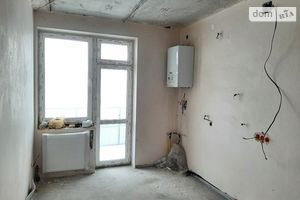 Продается 3-комнатная квартира 99 кв. м в Тернополе