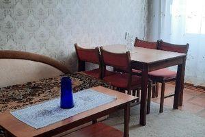 Продается 1-комнатная квартира 42.3 кв. м в Херсоне