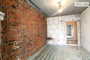 Продается 1-комнатная квартира 54.8 кв. м в Виннице