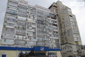 Продається 2-кімнатна квартира 68 кв. м у Запоріжжі