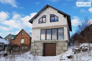Продається будинок 2 поверховий 177 кв. м з мансардою
