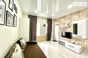 Сдается в аренду 1-комнатная квартира 26 кв. м в Николаеве