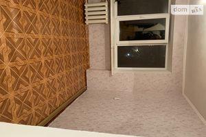 Продается комната 17 кв. м в Запорожье