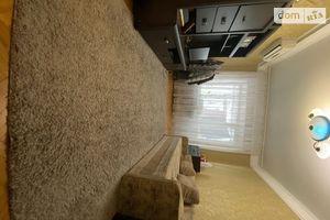 Продается 2-комнатная квартира 44 кв. м в Сумах