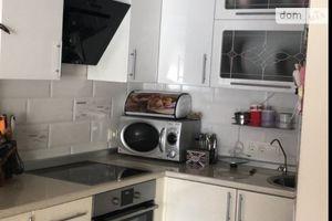 Продается 3-комнатная квартира 91 кв. м в Тернополе