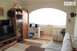 Продается 3-комнатная квартира 65.23 кв. м в Запорожье