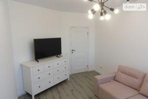 Сдается в аренду 3-комнатная квартира 86 кв. м в Виннице