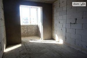 Продается 1-комнатная квартира 38.08 кв. м в Виннице