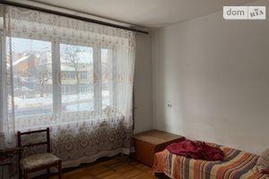 Сдается в аренду 3-комнатная квартира 64.2 кв. м в Львове