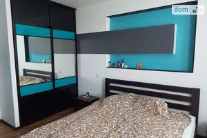 Сдается в аренду 2-комнатная квартира 70 кв. м в Ивано-Франковске