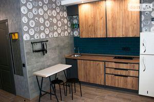 Сдается в аренду 2-комнатная квартира 34 кв. м в Киеве