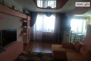 Продається 3-кімнатна квартира 81 кв. м у Хмельницькому