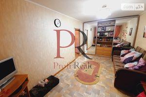 Продается 1-комнатная квартира 30 кв. м в Вышгороде