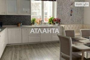 Продается дом на 3 этажа 248.2 кв. м с верандой