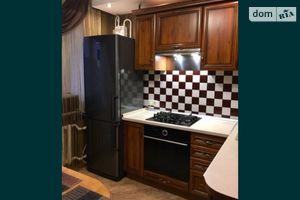 Продается 2-комнатная квартира 48 кв. м в Житомире