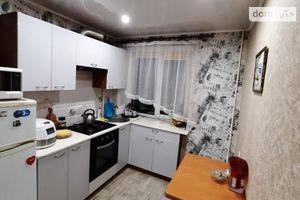 Продається 1-кімнатна квартира 32.7 кв. м у Дніпрі