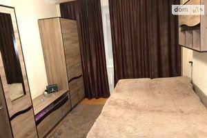 Продается комната 20 кв. м в Тернополе
