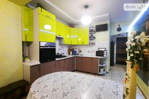 Продается 2-комнатная квартира 52.3 кв. м в Виннице