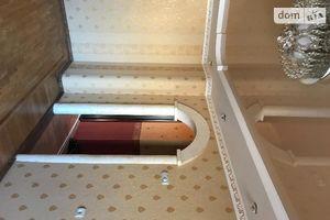 Продається 3-кімнатна квартира 65.4 кв. м у Вінниці