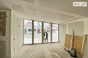 Продается одноэтажный дом 36 кв. м с мебелью