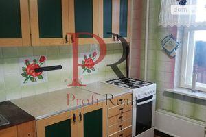 Продается 3-комнатная квартира 67 кв. м в Киеве