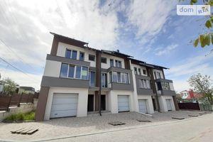 Продается часть дома 190 кв. м с участком