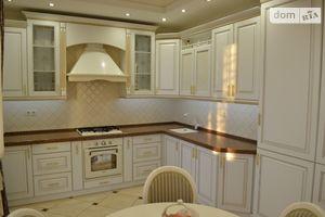 Продається 3-кімнатна квартира 130 кв. м у Хмельницькому