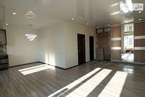 Продається 2-кімнатна квартира 76 кв. м у Вінниці
