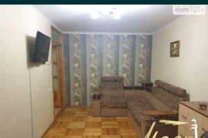 Сдается в аренду 2-комнатная квартира 48 кв. м в Запорожье