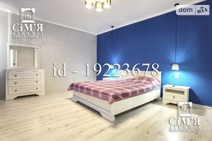 Здається в оренду 2-кімнатна квартира 57 кв. м у Вінниці