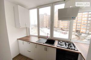 Сдается в аренду 1-комнатная квартира 47 кв. м в Ровно